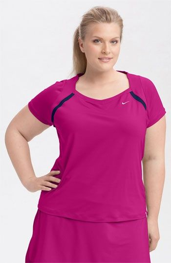 1000255422a chic-and-flattering-plus-size-tennis-clothing-21