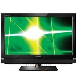 Toshiba Regza Hd Ready Lcd Tv 24pb21 Toshiba Lcd Tv Analog