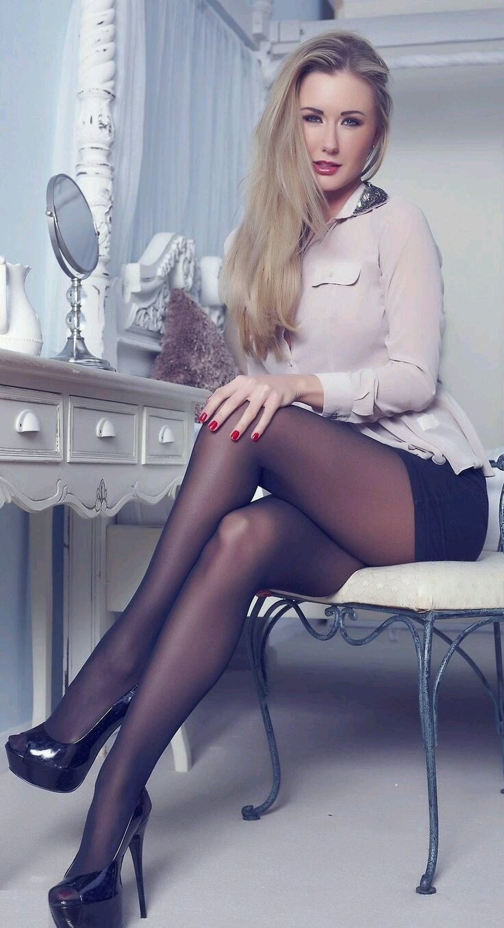 Best Pantyhose Best