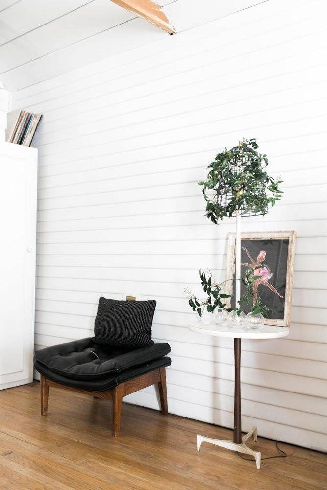 The Bitty Berkeley Bungalow Domino Home My Scandinavian Home Home Decor