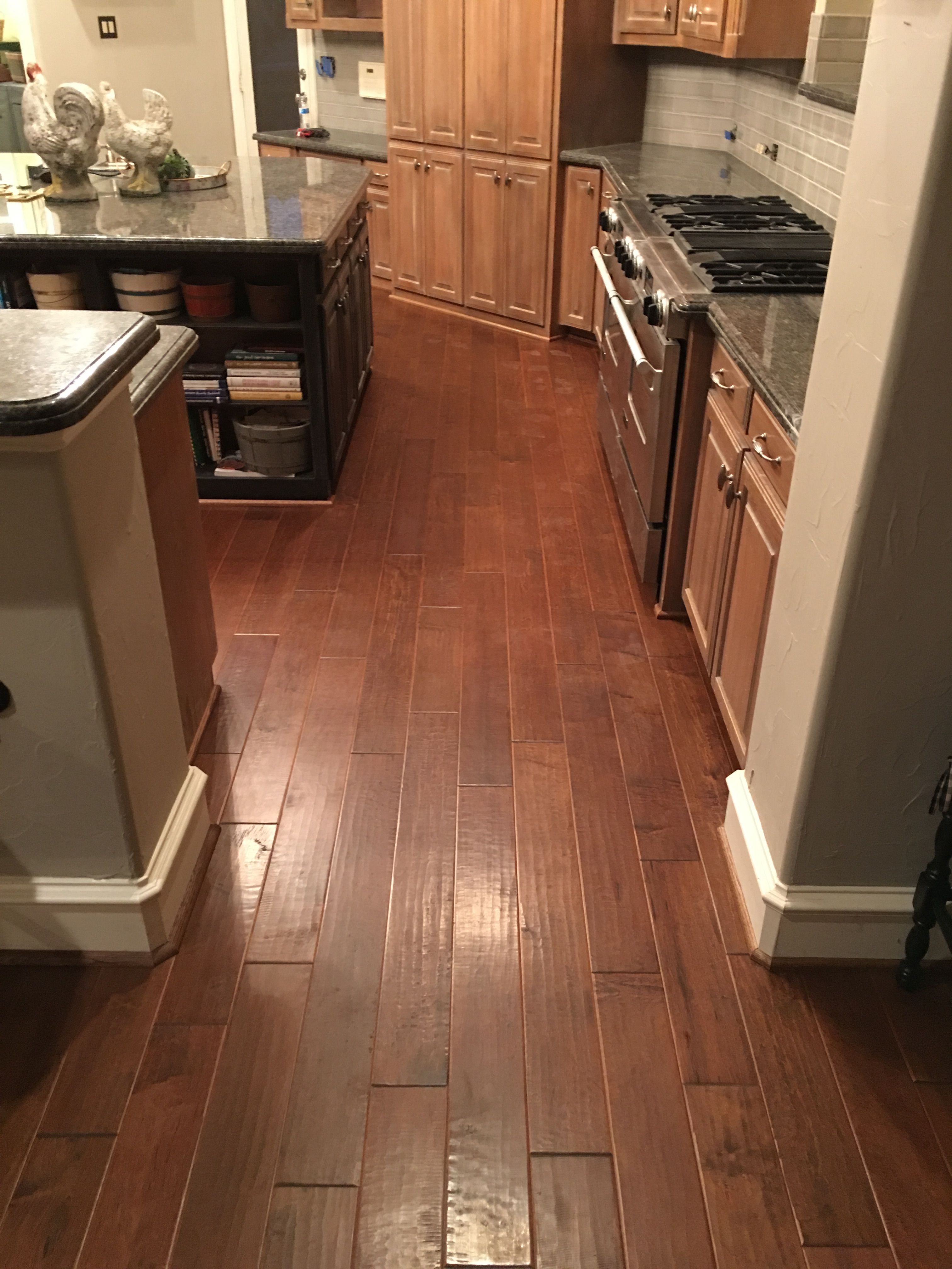 Virginia Vintage Hand Scrape Maple Risling Luxury Vinyl Plank Flooring Luxury Vinyl Plank Vinyl Plank Flooring
