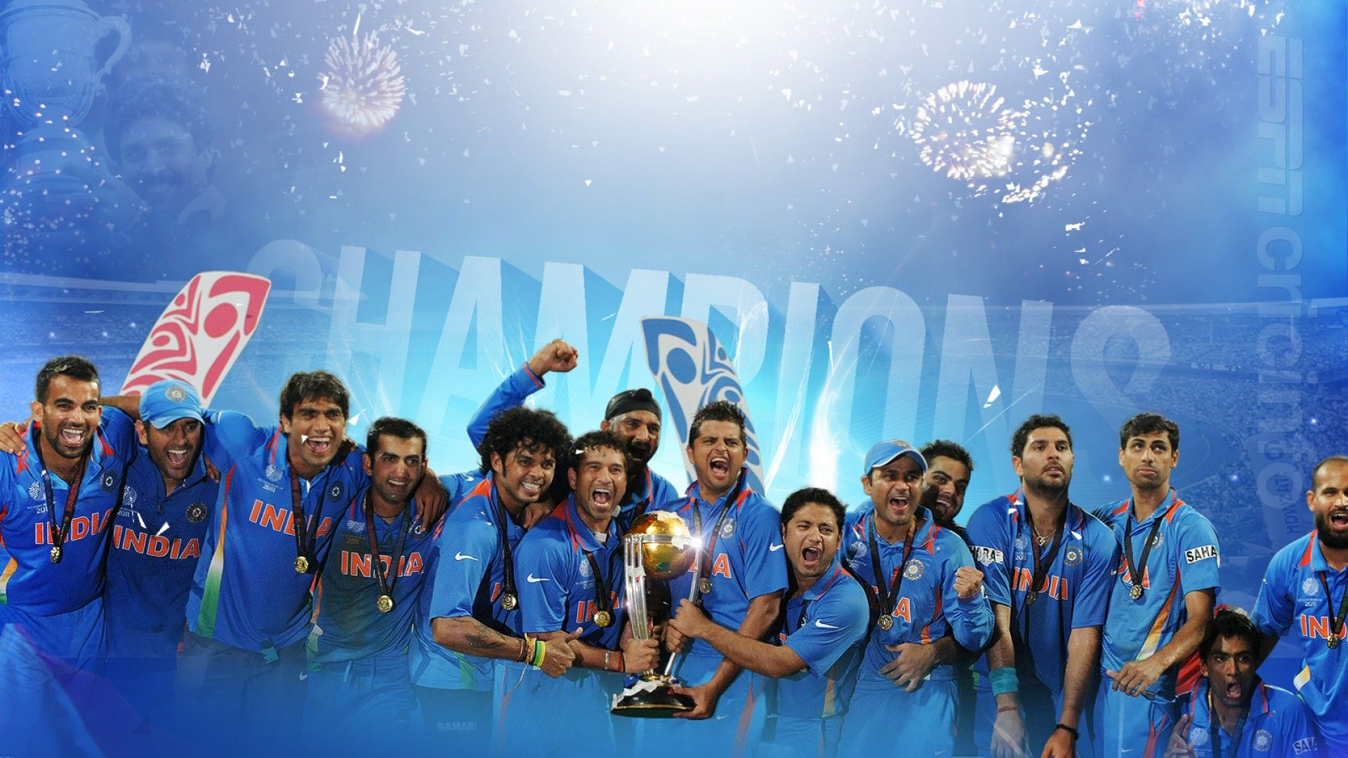 Ms Dhoni Team Wallpaper Frfee Download Hd 1920 1080 Team Wallpaper Cricket Wallpapers Cricket World Cup