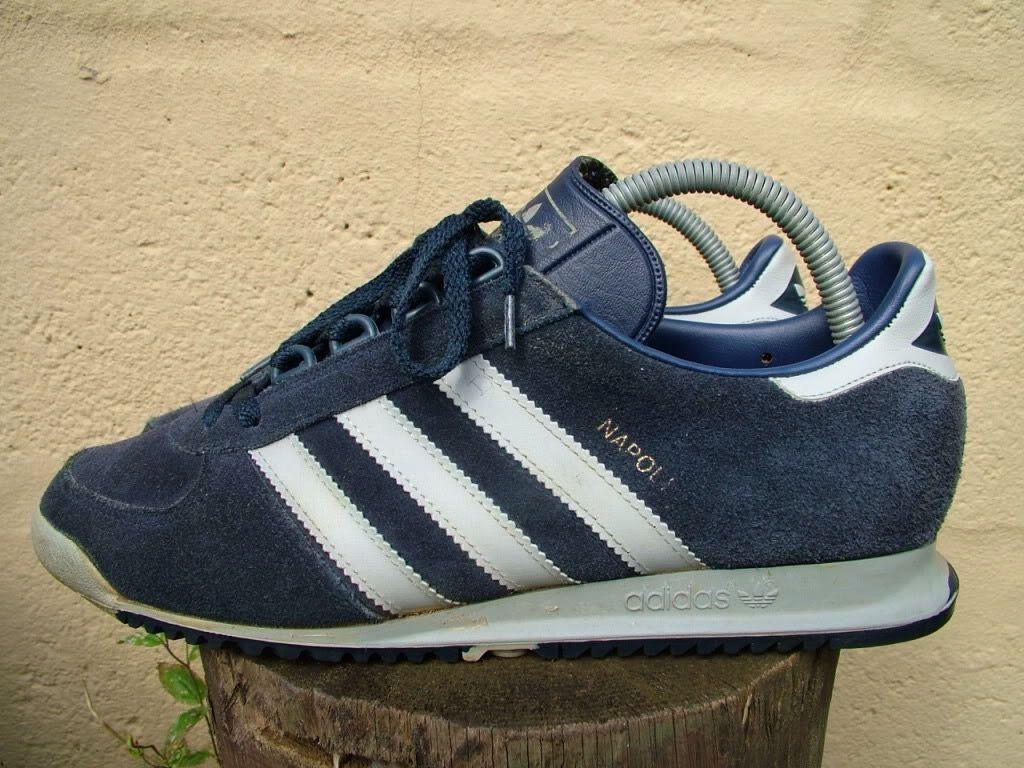 zapatillas adidas 1980