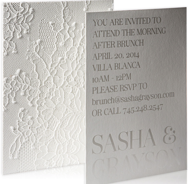 wedding-invitation-ideas-23-04182014nz