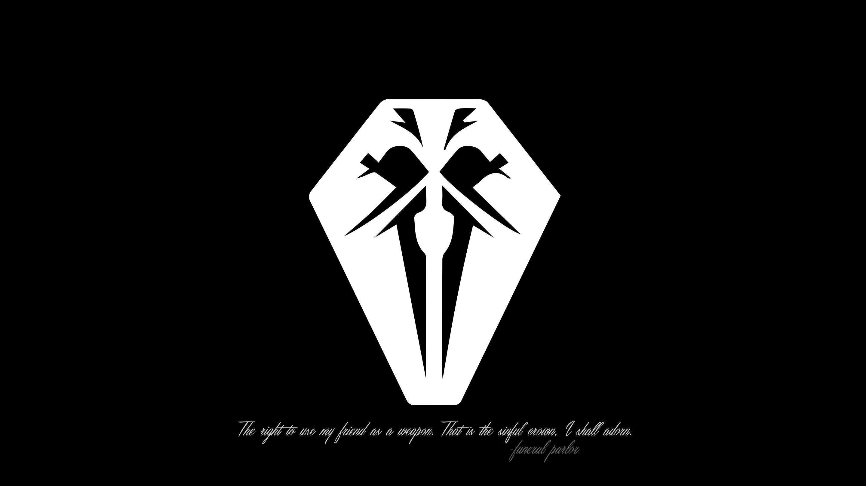 Top Wallpaper Logo Guilty Crown - ed0fe94f6817a2d7f30bce92c429cd3b  2018_425330.jpg