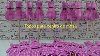 ARTE BARROSO: ADESIVOS, TAGS, TOPOS DE DOCINHO E TOPOS PARA CENT...