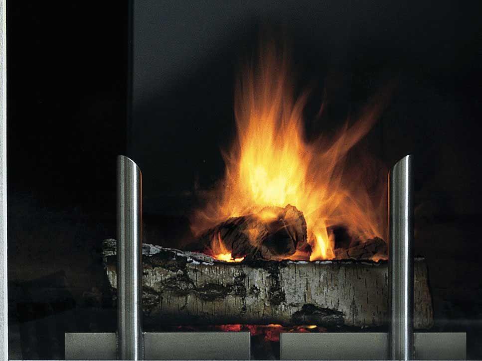 Peter Maly Feuerbock conmoto kaufen im borono Online Shop