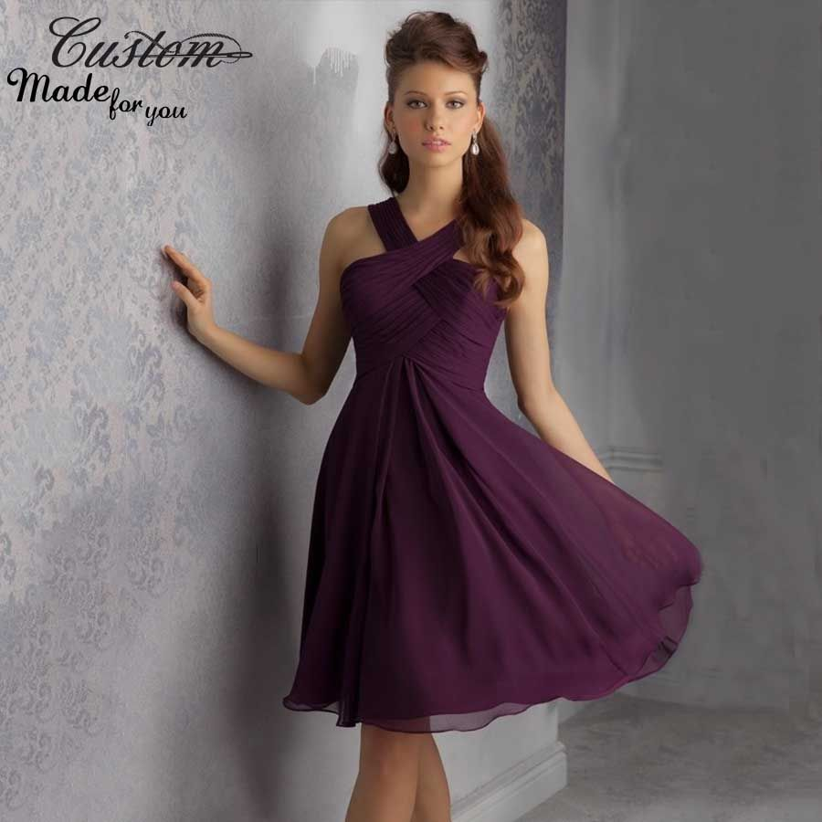 Plum bridesmaid dresses google search wedding pinterest plum bridesmaid dresses google search ombrellifo Images