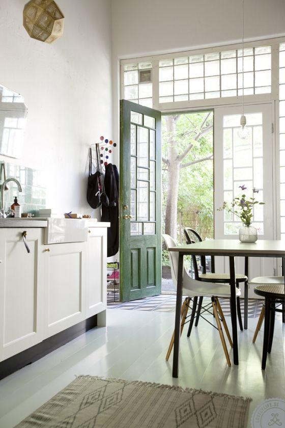 Det ljuvligaste hemmet i hela Göteborg?