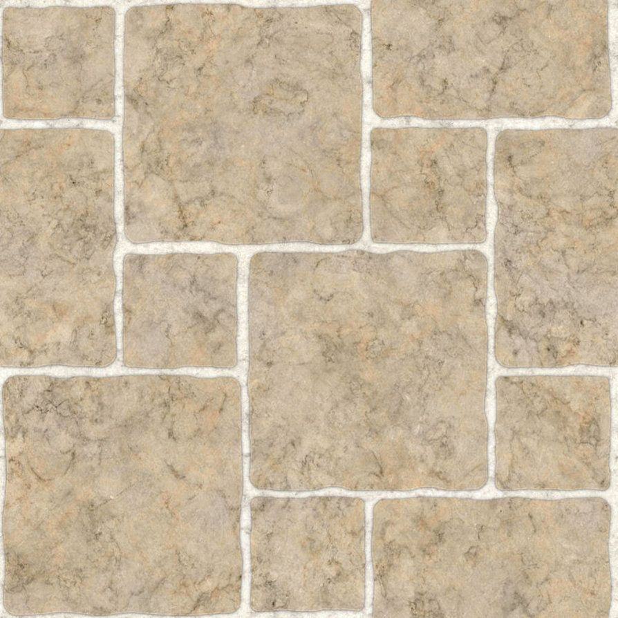 Pin modern tile floor texture simple textured bathroom on pinterest - Cream Marble Tile Pattern Texture Seamless By Hhh316 On Deviantart