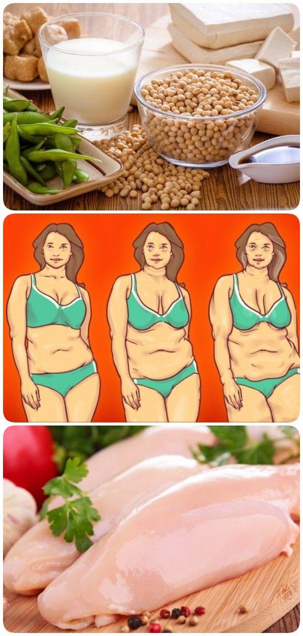 Хочу Чтобы Грудь Похудела. Что сделать чтобы грудь похудела