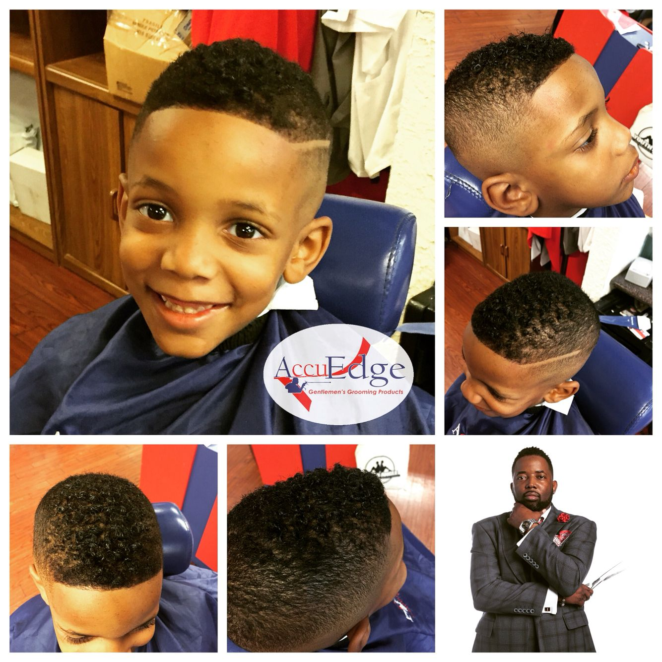 Pin On Children S Hair Styles Visible Changes Salons