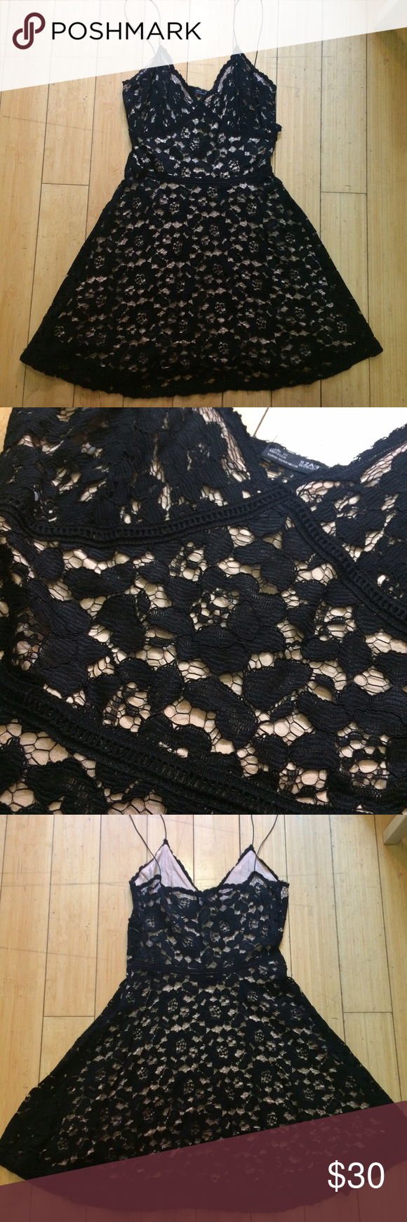 Brand new zara dress zara dresses dress brands and nude