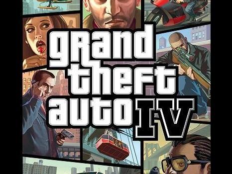 Guardian Slams Gta Iv As Pornoviolence Free Pc Games Download Free Pc Games Pc Games Download