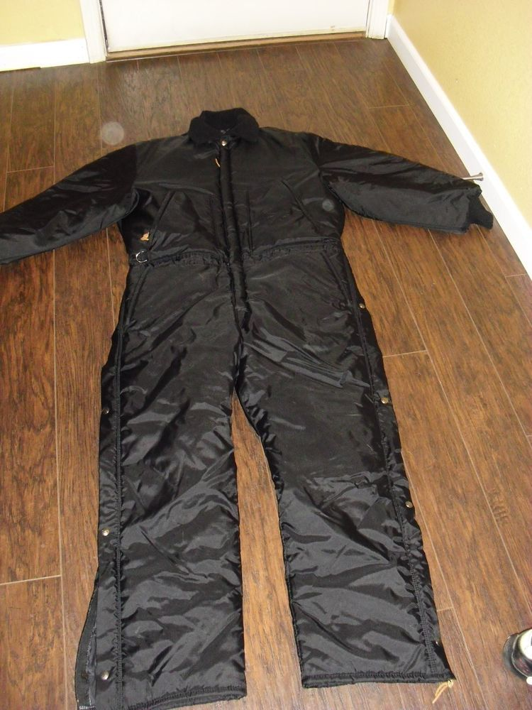 walls blizzard pruf warm snowsuit snowmobile suit on wall insulated coveralls for men id=68756