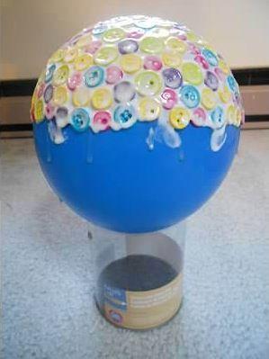 Explore Button Bowl, A Button, And More! Good Ideas