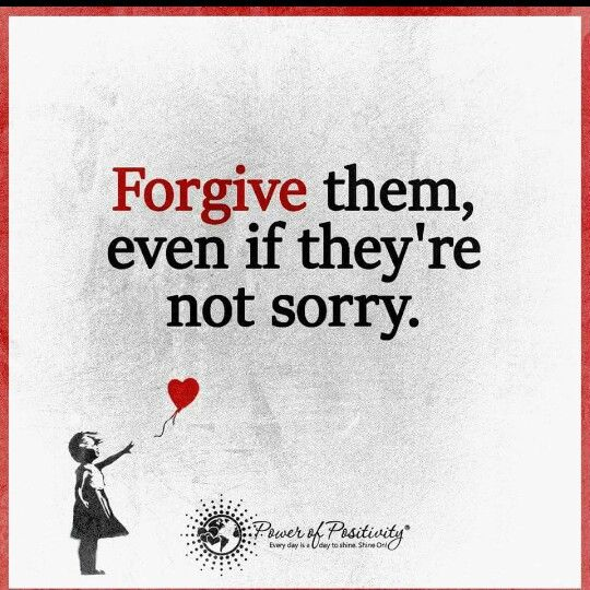 I forgive you but I wont forget | Positive words quotes