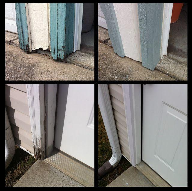 Henderson S Home Improvement Llc Plumbing Repair Roof Repair