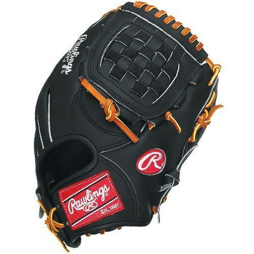 Rawlings Heart Of The Hide 11 5 Inch Infield Baseball Glove Right Hand Throw Prodj2 By Rawlings Save 27 Off 209 95 From The Manufacturer