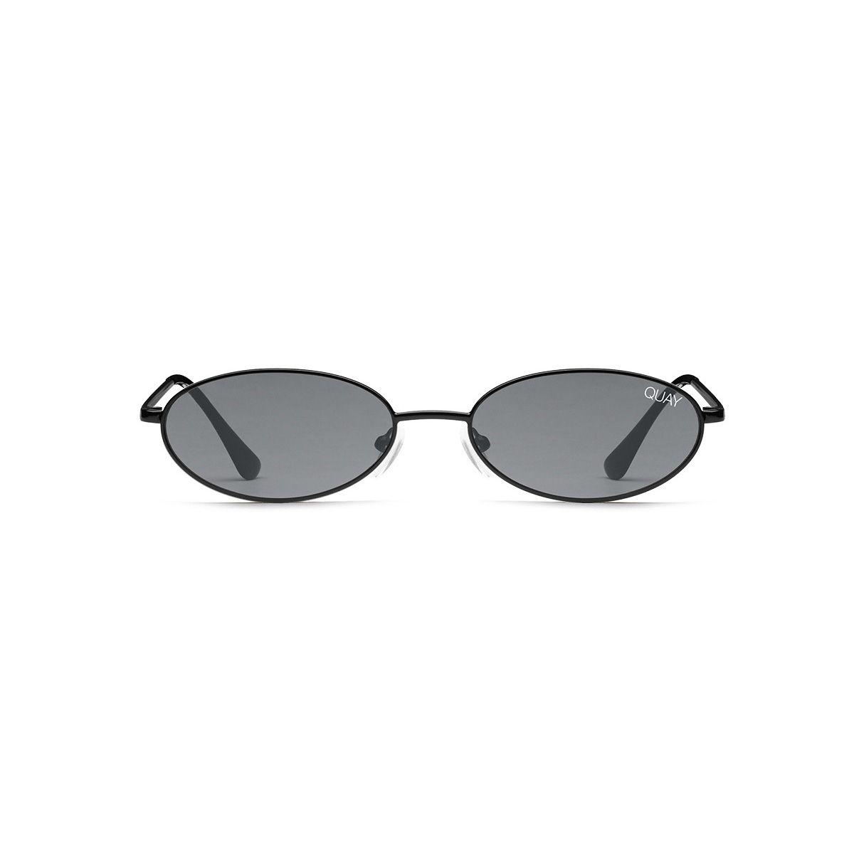 9f0b8bd4efe Pin by 2bella on Quay Australia Clout Sunglasses!