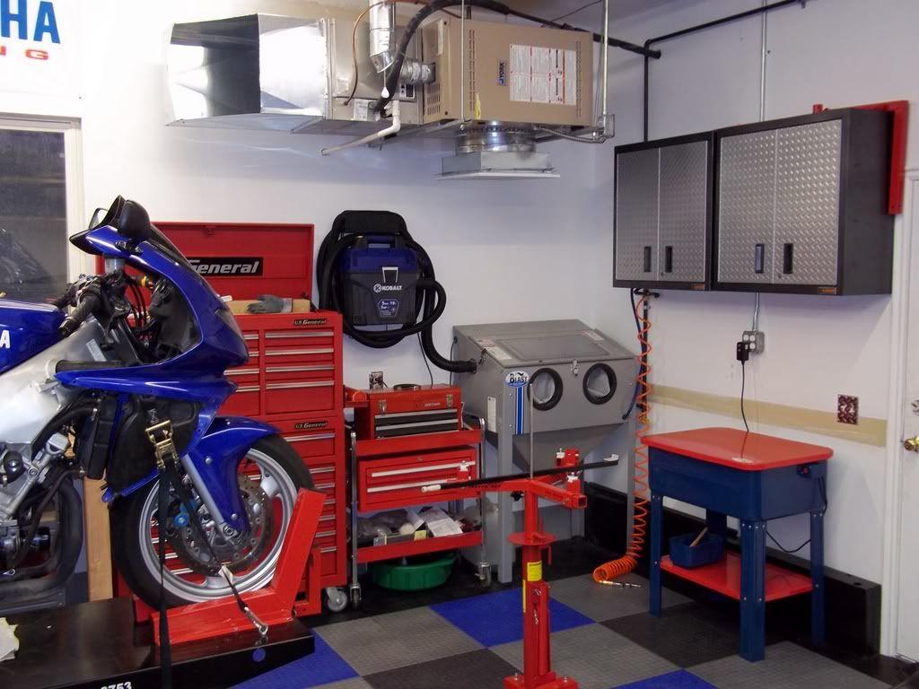 the for garage dewalt part watch youtube compressor air
