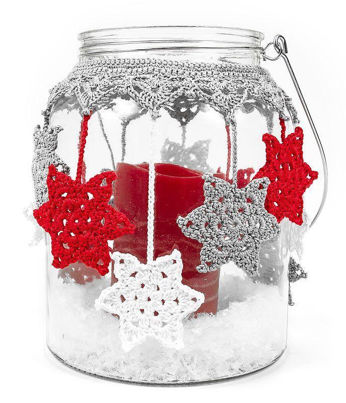 Leuk idee voor kerst...#AtelierHiltsje #kerstideeën Leuk idee voor kerst...#AtelierHiltsje