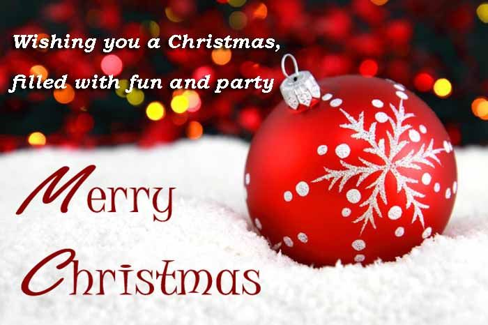 10 Quotes About Life And Love Best Qoutes About Life And Love Happy Christmas Wishes Christmas Wishes Messages Merry Christmas Message