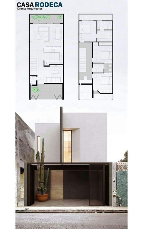 Pin On Micro House
