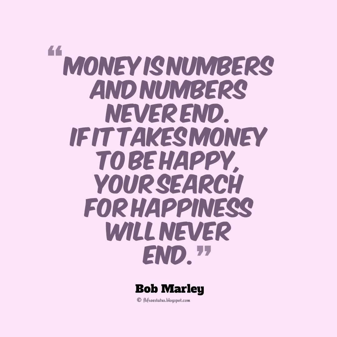 Bob Marley Quotes About Life Love And Money Bob Marley Quotes