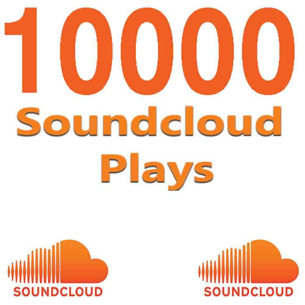 Buy SoundCloud Followers | Price Starts From $3 | Soundcloud, Buy instagram  followers, Free facebook likes