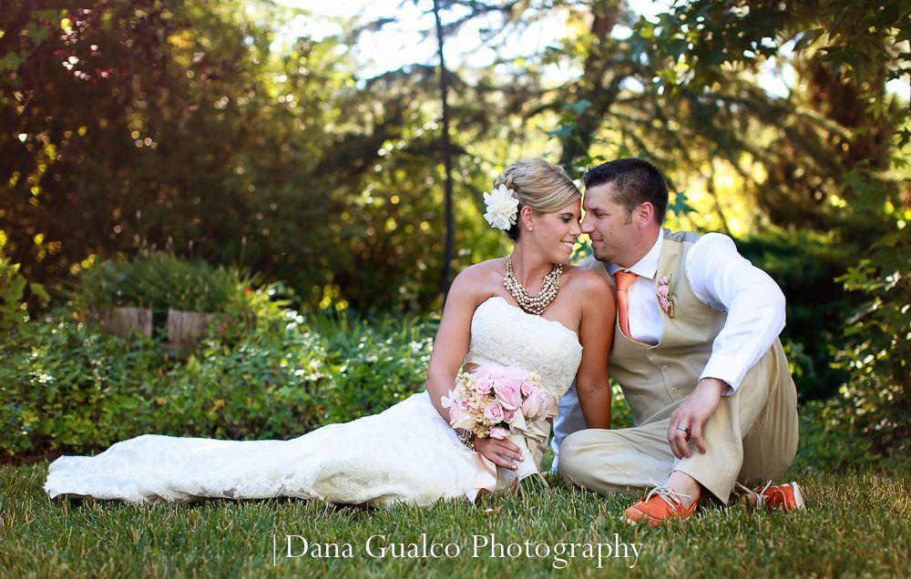 Cute wedding photography cute wedding ideas wedding photography cute wedding photography cute wedding ideas wedding photography poses country chic weddings junglespirit Images