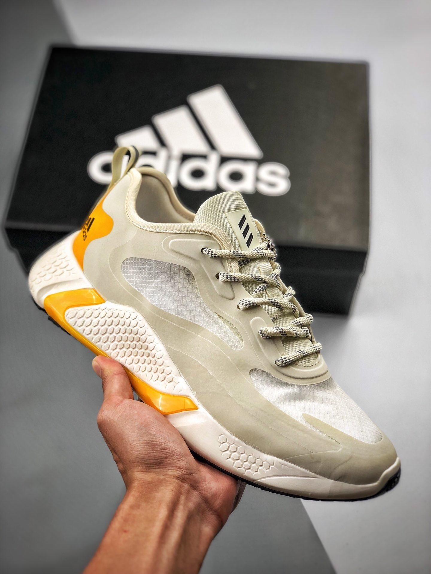 Pin de José Luna en big shoe en 2019   Adidas, Zapatillas y