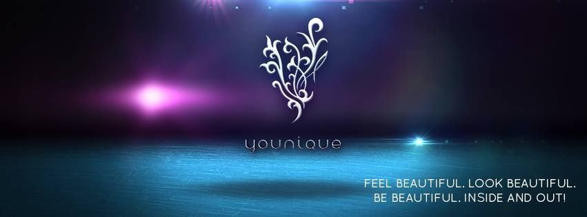 Facebook Cover Photo Https Www