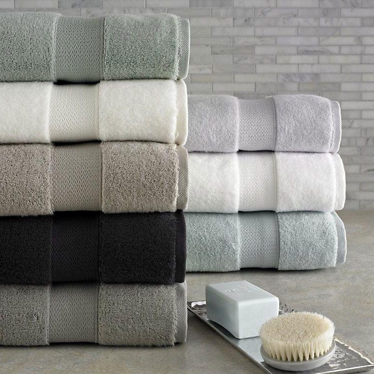 Handtücher Für Das Bad   Handtücher, Bad design, Bad