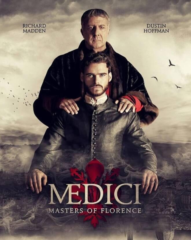 Medici Masters Of Florence Series Torrent Club Download De