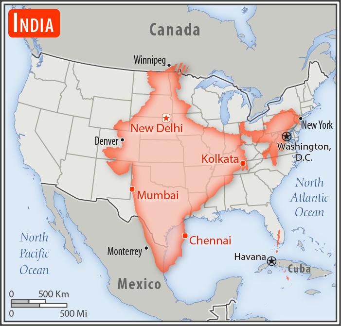 Imgur Com Asia Map India Map Japan Map