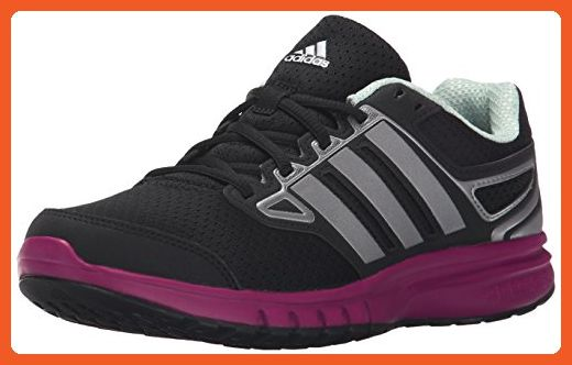 06444ca89002d adidas Performance Women's Galactic Elite Women's Running Shoes ...