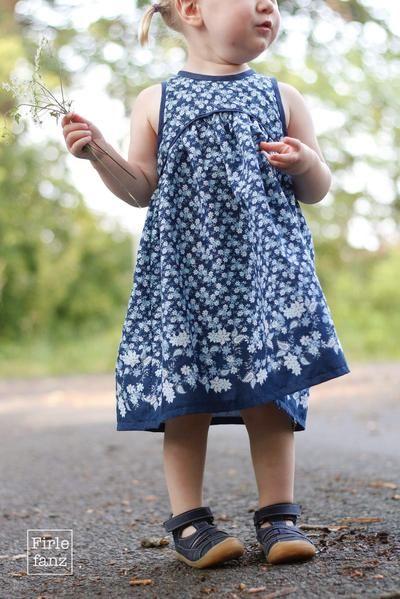 innenschön  kinderkleidung kinder kleidung mode für