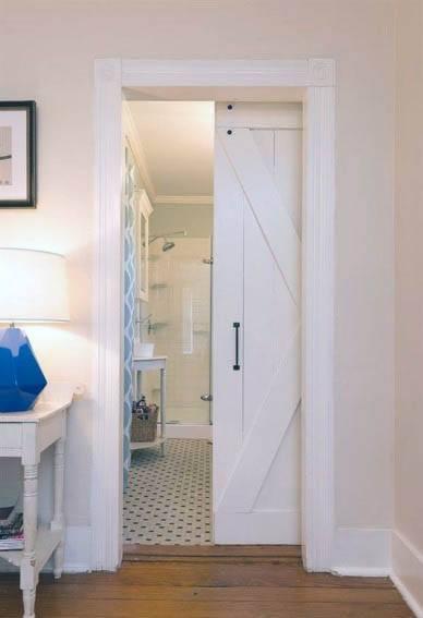 Top 50 Best Pocket Door Ideas Architectural Interior Designs In 2020 Pocket Doors Bathroom Pocket Doors Glass Pocket Doors