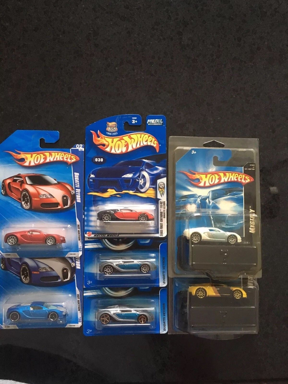 ed1198429324588526e7aa363c9d54ee Elegant Bugatti Veyron toy Car Hot Wheels Cars Trend