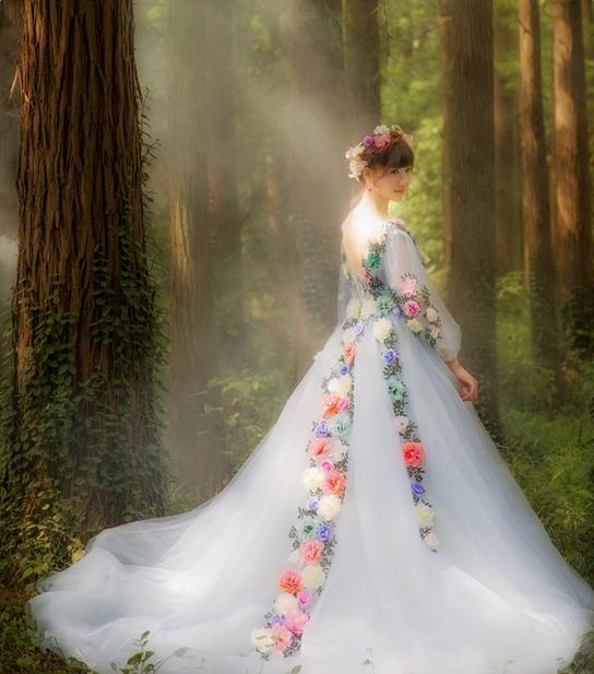 Pin by Tbdress Reviews on TBdress Wedding Dresses Reviews