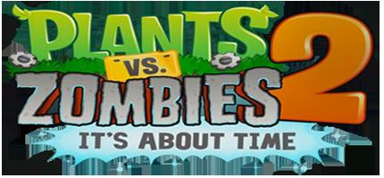 plants vs zombies garden warfare pc free download mega