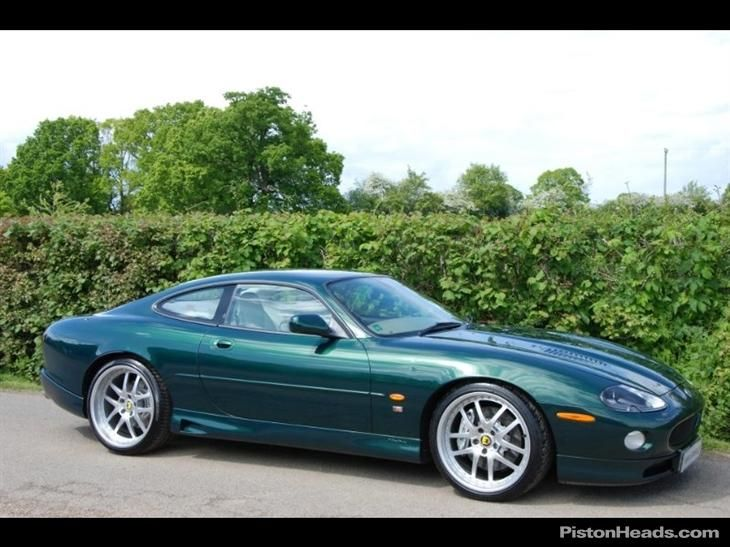jaguar-xk8-xkr-typhoon-450-limited-edition-77485824-1.jpg (730×547)