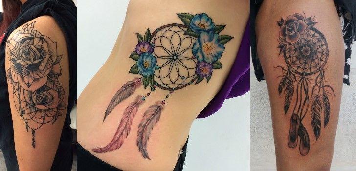 Armario Exterior Lavadora ~ tatuagem flor no ombro feminina Pesquisa Google Tatoo
