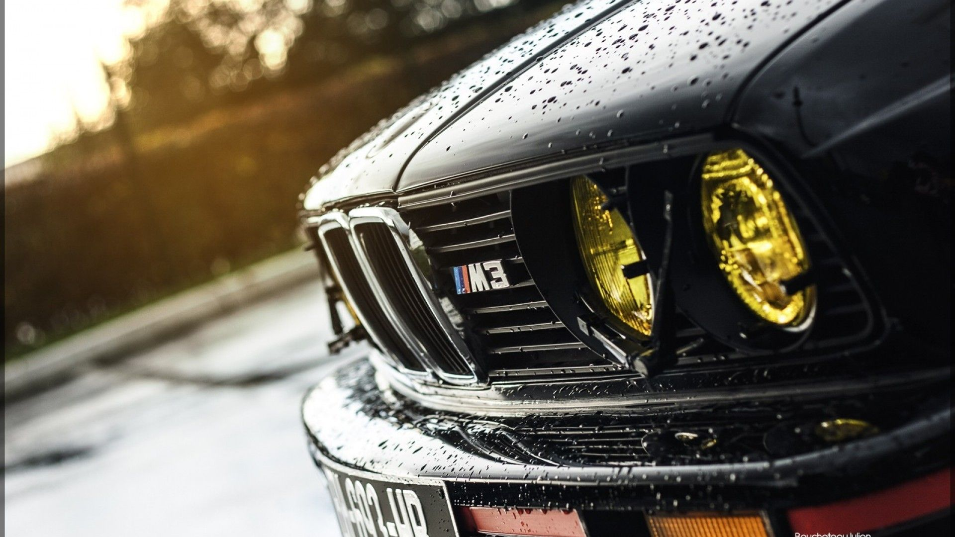 bmw e30 | cars | pinterest | bmw e30, e30 and bmw