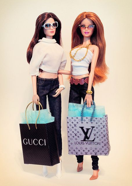 . www.lv-outletonline.at.nr $161.9 Louisvuitton is on clearance sale, the world lowest price. The best Christmas gift