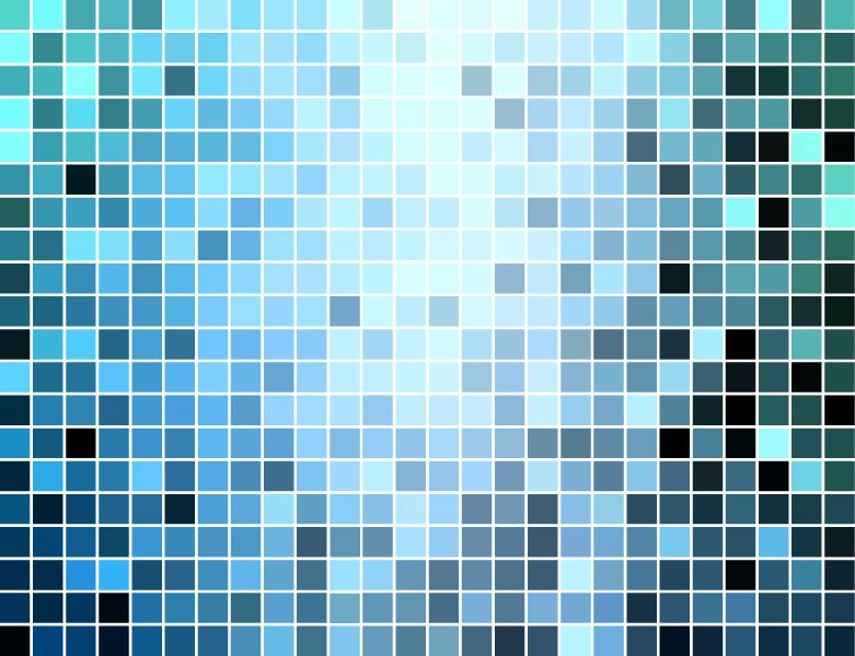 Abstract-Square-Mosaic-Background-Vector-Graphic.jpg (781×600)