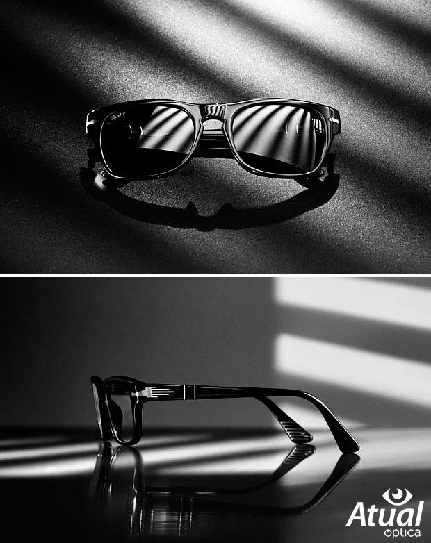Pin von H Takashi auf Relógios & Óculos | Pinterest
