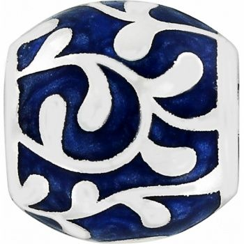 Del Mar Bead available at #BrightonCollectibles