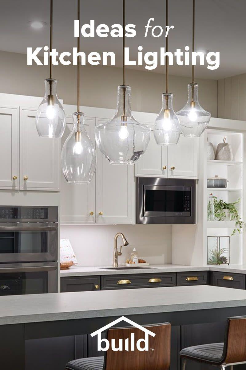 Kitchen Lighting Ideas Kitchen Lighting Best Kitchen Lighting Ikea Kitchen Lighting
